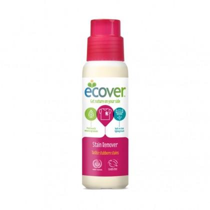 Ecover flekkfjerner for tøy - 200 ml