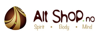 Altshop - Spirit, Body & Mind